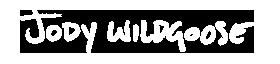 Jody Wildgoose